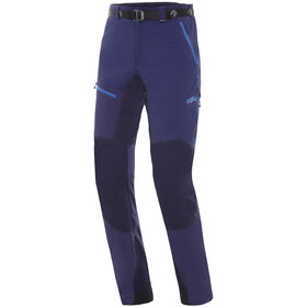 Directalpine Patrol Tech 1.0 Pants Men, indigo